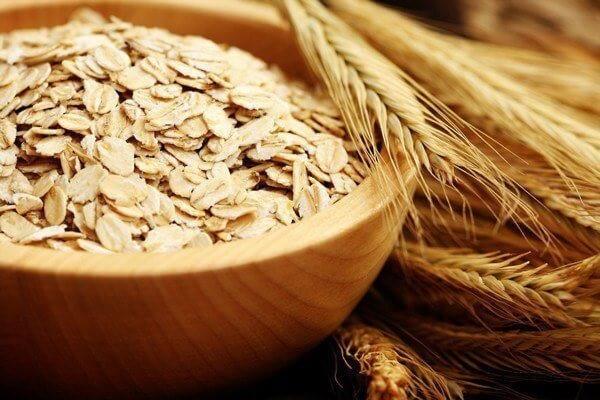 Kinh nghiệm giảm cân với bột yến mạch - Đãcó mẹ nào giảm cân bằng yến mạch chưa?