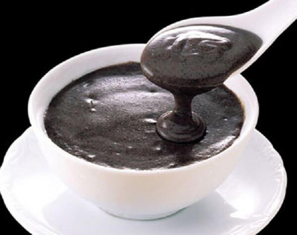 12 loại sữa hạt tại nhà cho con uống thích mê 4