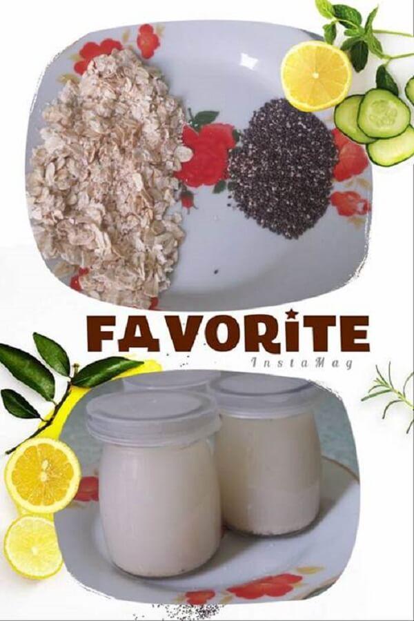 12 loại sữa hạt tại nhà cho con uống thích mê 7