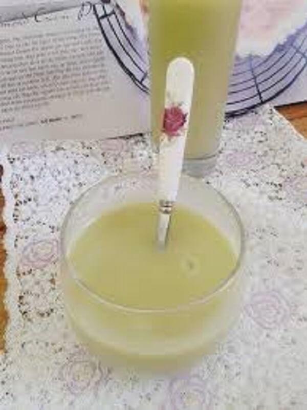 12 loại sữa hạt tại nhà cho con uống thích mê