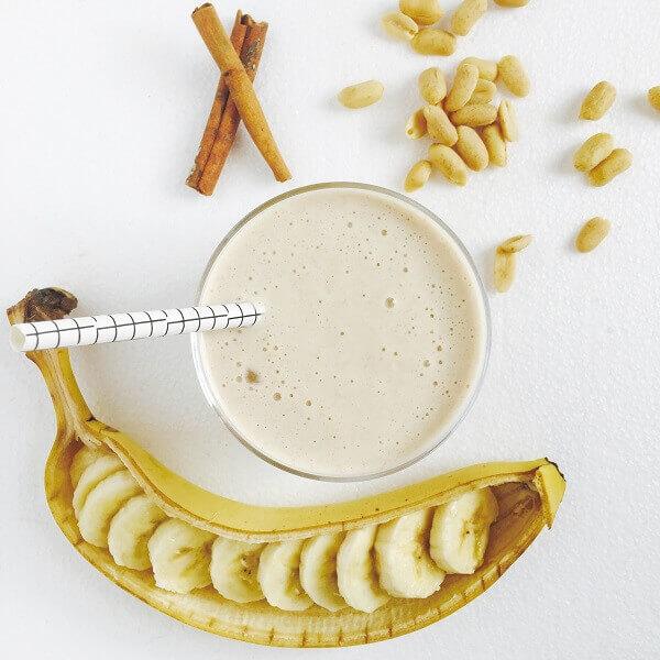 Cách làm sinh tố giảm cân từ trái cây đơn giản hiệu quả