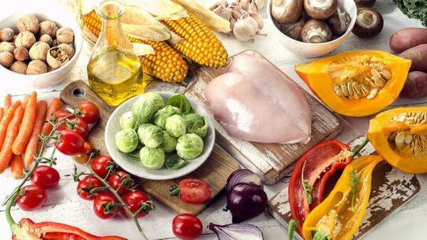 Nếu có thể nên ăn nhanh hơn bởi khi ăn chậm - cách tăng cân nhanh cho nữ không dùng thuốc