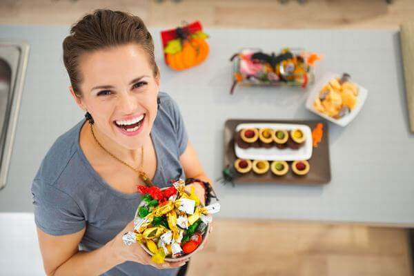 12 cách tăng cân nhanh cho nam & nữ không dùng thuốc tại nhà tốt nhất cho người gầy với chế độ ăn uống