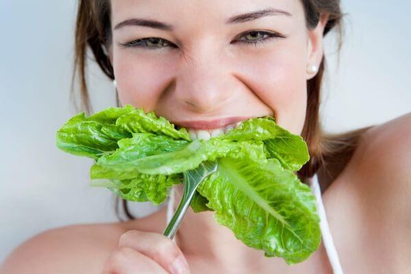 Thực hiện chế độ ăn kiêng cho người giảm cân trong 7 ngày là cách để bạn sớm lấy lại sự tự tin về vóc dáng cơ thể mình