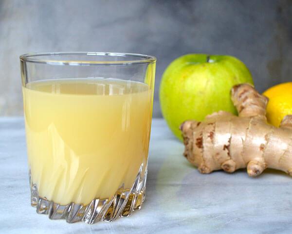 Các loại nước ép giảm cân nhanh nhất, nước ép tổng hợp giảm mỡ bụng hiệu quả