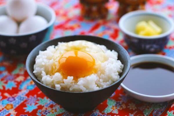 Ăn trứng gà nhiều có tốt không? Cách sử dụng trứng gà khoa học 3