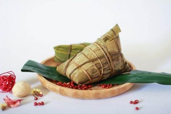 Bánh Bá Trạng Cô Phượng chợ Phùng Hưng