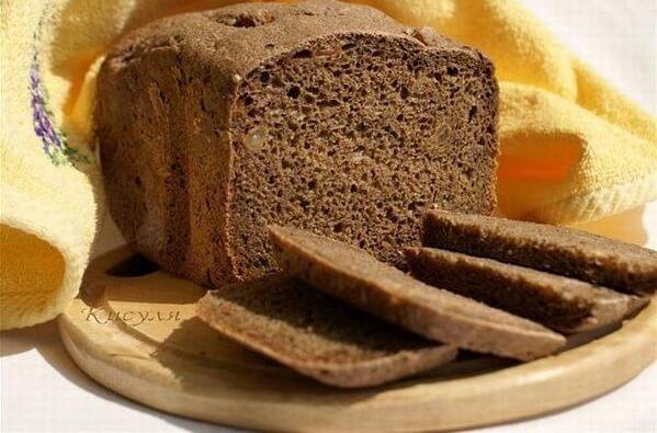 Những loại bánh mì giảm cân dành riêng cho người ăn chế độ giảm cân