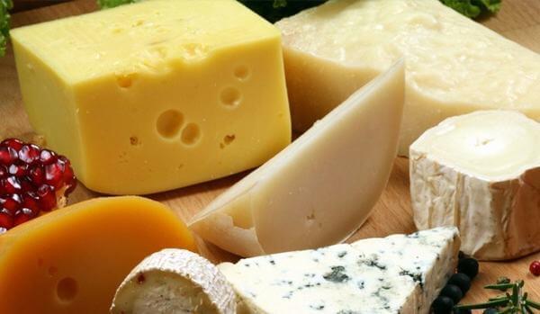 Phô mai, tên tiếng Anh là Cheese - là một sản phẩm mà trong thành phần của nó có chứa nhiều protein và chất béo từ sữa