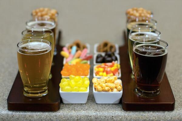 Các loại thực phẩm cần tránh trong quá trình detox