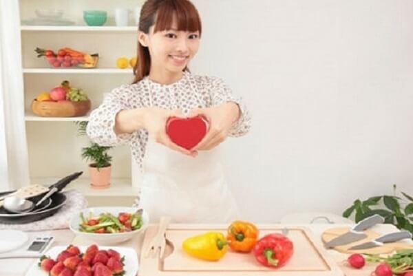 Nhịn ăn để giảm cân thường không mang lại kết quả