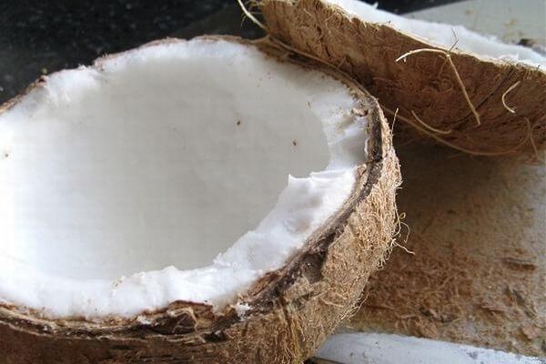 Cách làm nước cốt dừa đặc sệt và bảo quản nước cốt dừa ngon sánh đặc