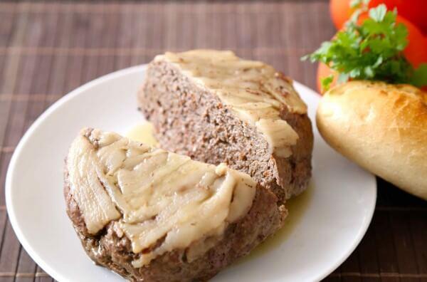 2 cách làm pate gan heo ngon béo mịn ăn bánh mì bằng lò nướng hoặc hấp cách thủy