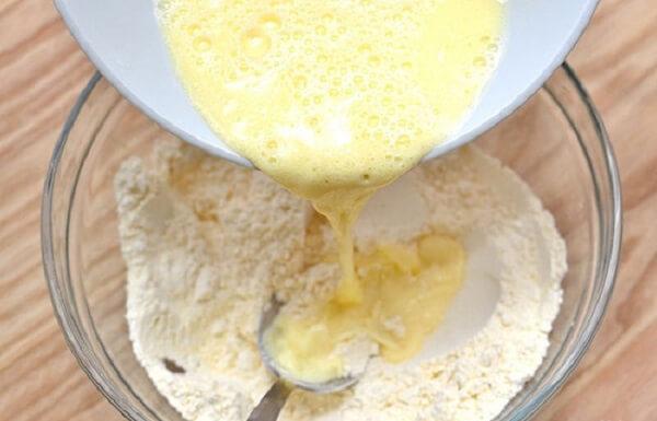 Cách làm trắng da bằng bột bắp, bột ngô với sữa tươi đơn giản tại nhà