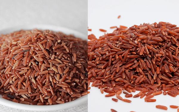 Loại gạo lứt có tác dụng hữu ích như ngăn ngừa các hoạt động về bệnh tim, viêm khớp, bệnh tiêu hóa