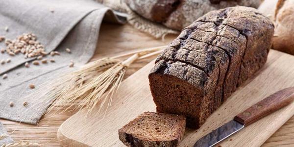 Gợi ý bánh mì đen mua ở đâu tphcm ngon và rẻ nhất? 1