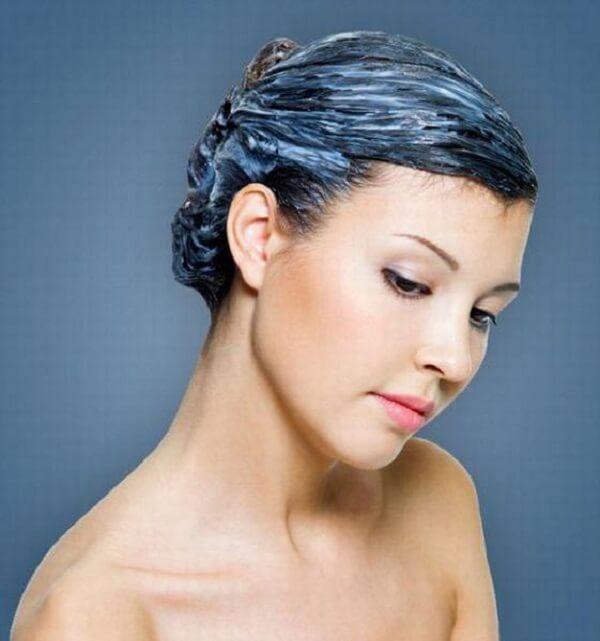Mách bạn 5 cách giúp tóc thẳng mượt tự nhiên mà không cần duỗi ép-hình số-4