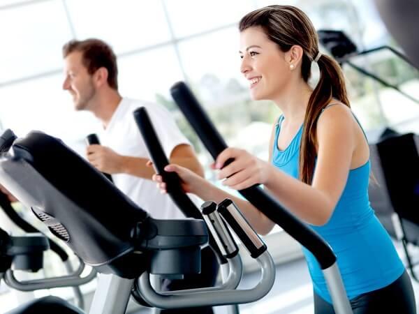 Tập thể dục vẫn luôn là điều được các bác sĩ khuyến khích