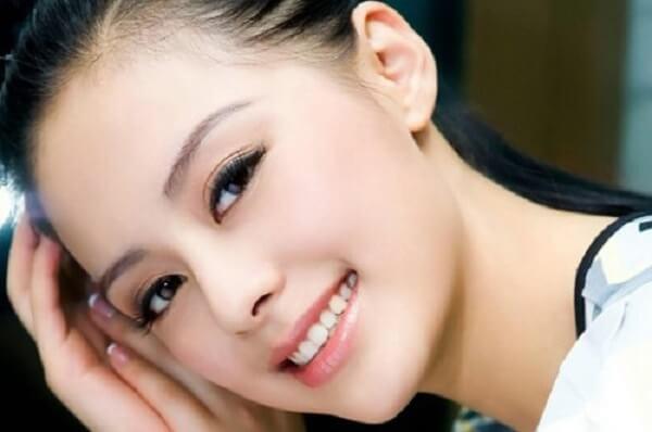 Các mẹo vặt làm giảm mỡ mặt hay với cách làm đơn giản, hiệu quả nhất