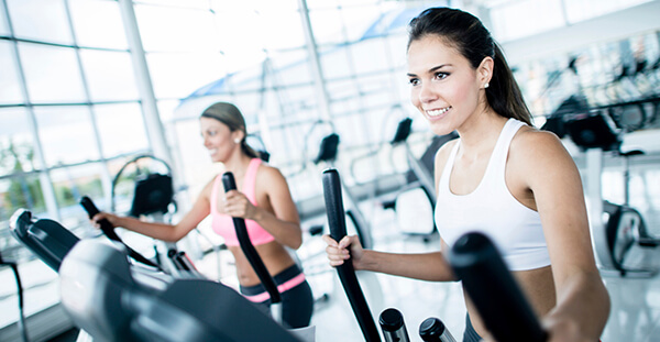 Thực đơn và chế độ ăn cho người tập gym tăng cơ như thế nào là tốt, đủ chất
