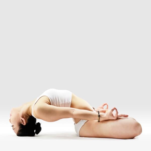Bài tập giảm mỡ bụng trên giường đơn giản, hiệu quả nhất và lại dễ tập