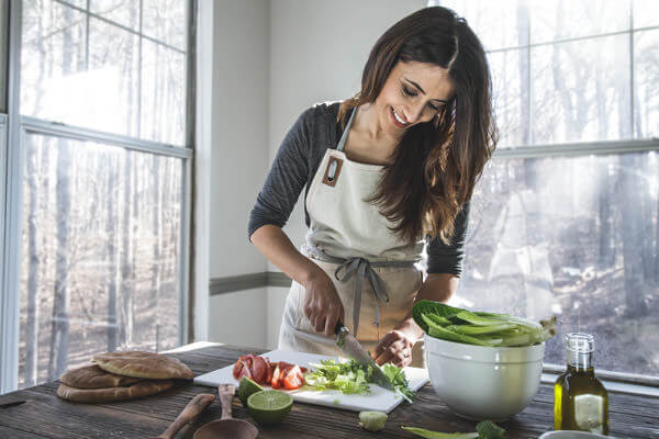 Ăn gì giảm cân, giảm mỡ bụng dưới hiệu quả cấp tốc, an toàn tại nhà