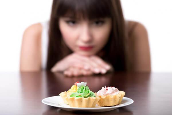 Bảng tính calo cho người giảm cân của 40 loại thức ăn, thực phẩm, hoa quả hằng ngày cho người giảm cân, tiểu đường