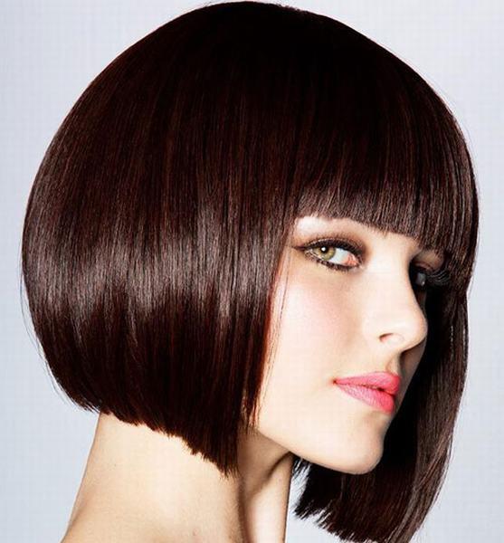 Tóc bob, tóc vic, tóc lob là gì? Hợp với khuôn mặt nào 4