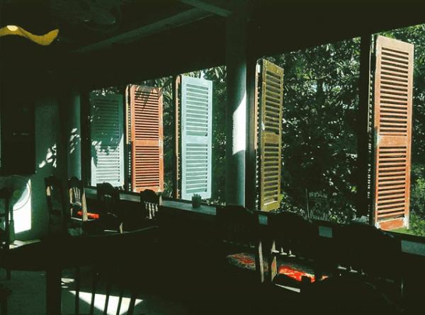 Tổng hợp các quán cafe view đẹp ở Huế không thể không đến 5