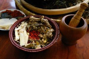 Thuốc dạ dày của dòng họ Nguyễn Thu lại phù hợp nhiều người ? 3