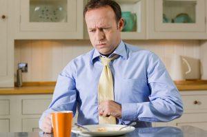 4 cách điều trị bệnh trào ngược dạ dày thực quản nhanh khỏi 100%