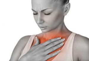 4 cách điều trị bệnh trào ngược dạ dày thực quản hiệu quả nhất hình 2