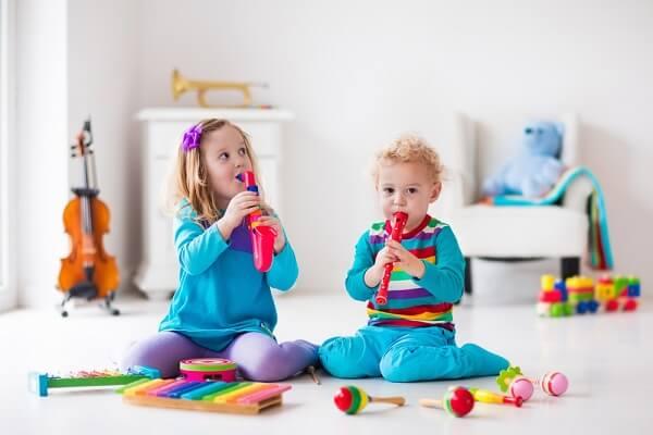 Nên bổ sung đầy đủ Canxi cho trẻ nhỏ - Thực phẩm bổ sung Canxi nào cung cấp nhiều Canxi