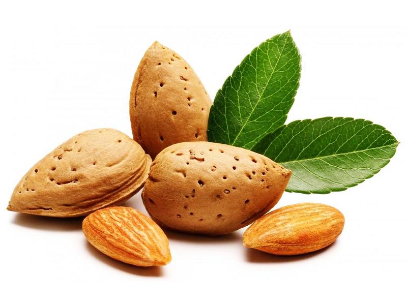 Nên kiêng ăn gì, làm gì sau khi mổ nội soi dạ dày, điều gì cần tránh không làm - Hình 6