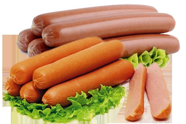 Nên kiêng ăn gì, làm gì sau khi mổ nội soi dạ dày, điều gì cần tránh không làm - Hình 7
