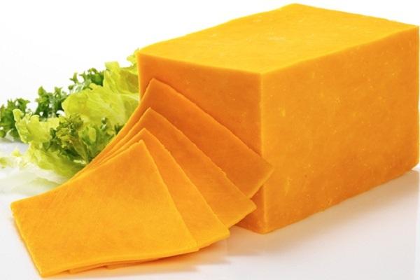 Nên kiêng ăn gì, làm gì sau khi mổ nội soi dạ dày, điều gì cần tránh không làm - Hình 10