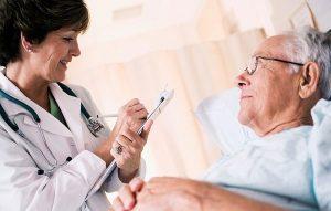 Barrett thực quản là bệnh gì, triệu chứng và cách điều trị ra sao hình 2