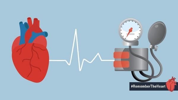 Thiếu máu là gì và thiếu máu có ảnh hưởng gì đến sức khỏe?