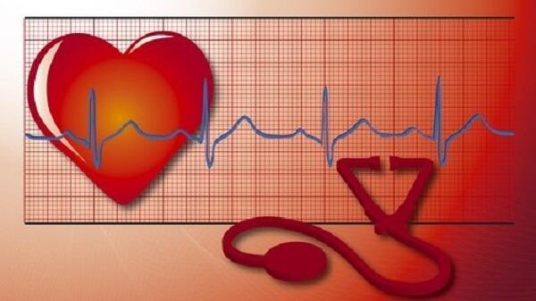 Nguyên nhân dẫn đến việc thiếu máu là do chế độ ăn uống không hợp lý