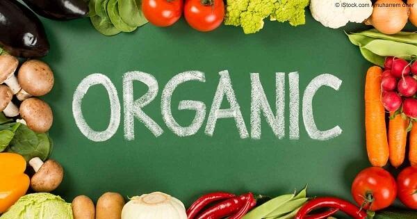 Ăn rau gì bổ máu - Các loại rau xanh, thực phẩm xanh, sạch tự nhiên