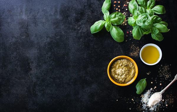 Dầu oliu - Ăn gì tốt cho gan thận, gan nhiễm mỡ và dạ dày nhất