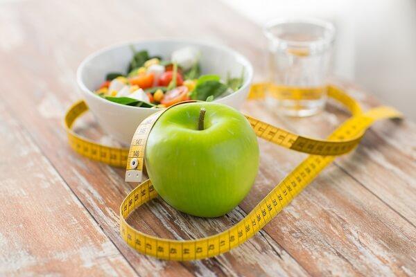Vitamin B12 - Bà bầu cần bổ sung vitamin, khoáng chất nào, bổ sung như thế nào?