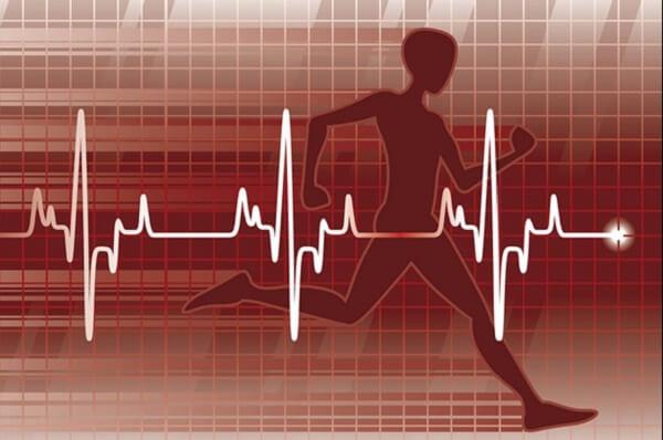 Lập kế hoạch chăm sóc bệnh nhân tăng huyết áp - Nguyên nhân của bệnh huyết áp cao