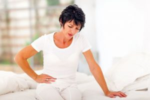 Bệnh đau dạ dày không do viêm loét: Dấu hiệu và cách điều trị
