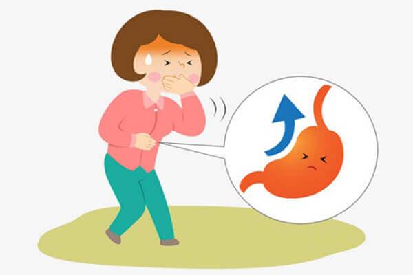Viêm loét dạ dày có nguy hiểm không?