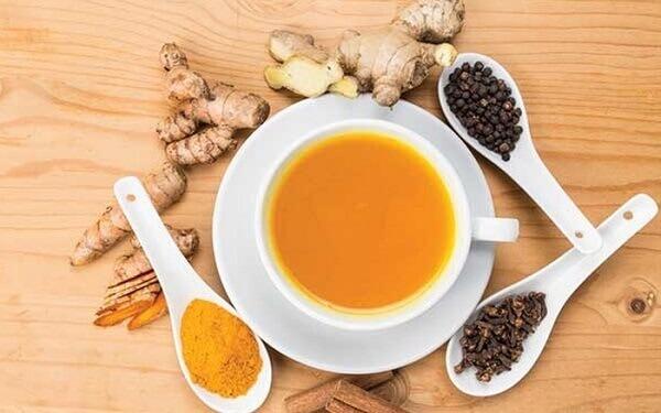 Một số loại thực phẩm tốt cho bệnh trào ngược dạ dày