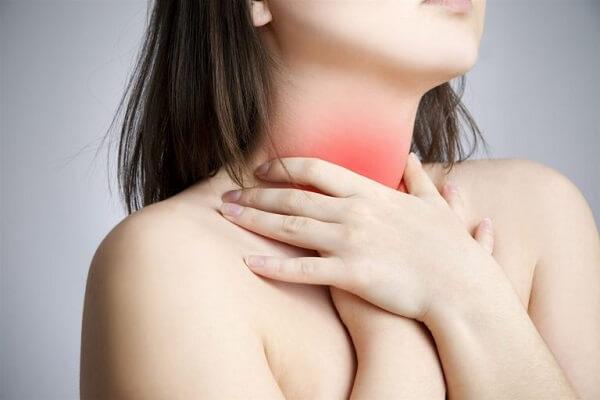Bệnh viêm thực quản trào ngược độ a là gì và cách điều trị