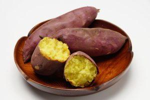 Bị bệnh đau dạ dày có nên ăn khoai lang không hình 2