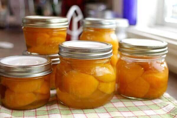 Bài thuốc chữa đau dạ dày từ tỏi và mật ong - Đau dạ dày có nên ăn tỏi, có ăn tỏi đen được không, có tốt ko