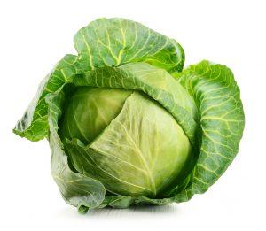 Các loại rau tốt cho người bị đau dạ dày nên ăn hằng ngày hình 2